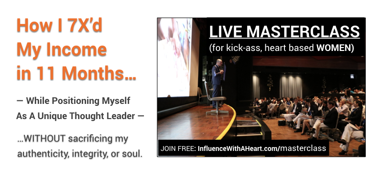 Masterclass Blog Image 2019