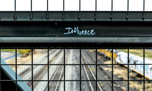 A Simple Argument For More Influence In Your Leadership & Communication