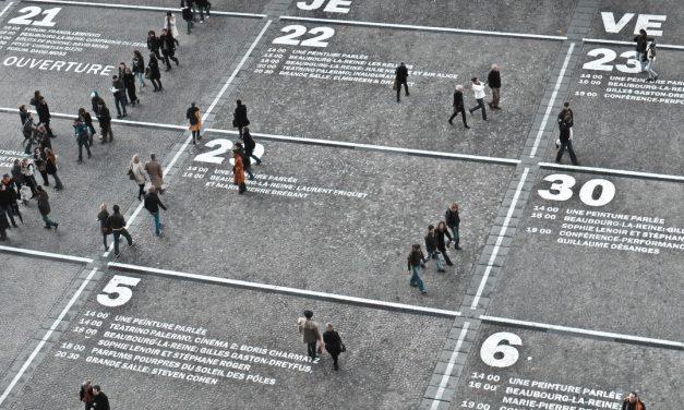 Behind The Strategic Plan: 8 Areas of True Focus